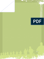 teoria_da_comunicacao.pdf