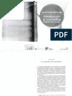 Bermejo - Introducción Al Counseling.pdf