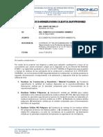 CARTA Nº003-2019-MINEDU modelo