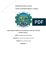 especies forestales altiplano.pdf