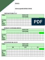 monitorizarea_progresului_individual.doc