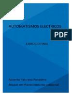 AUTOMATIZACION PUERTA CC.pdf