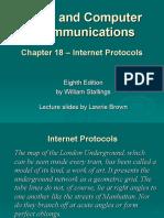 18-InternetProtocols