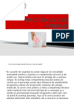 FRACTURA DE COL FEMURAL gatA