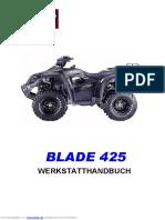 blade_550.pdf