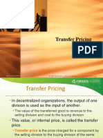 Topic 4-Transfer Pricing.ppt