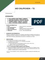 T2_Economía_Sanchez_Iglesias_Francis_Miguel