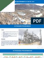 PRESENTACION ACTIVIDADES PROGRAMADAS DIA 05_12_2018-Rev01