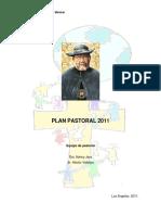 planpastoral2011doc-110318131439-phpapp02.pdf