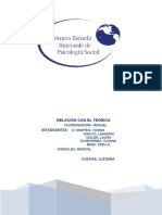 trabajo analisis de la pelicula con la psicologia social ( terminado)
