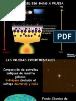 charla2-origenyevol.pdf