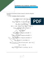 TD N°2  Formule Intégrale De Cauchy.pdf