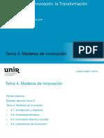 Tema+4_MBA_innovacion.pdf