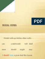modal_verbs