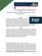 artigo civilização fabiana silva viana.pdf