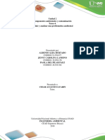 Tarea 4  definir  y analizar una  problemática  ambiental.pdf