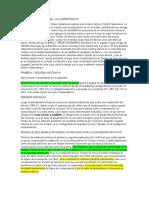 CASACIÓN N° 2748-05 LIMA - LA COMPENSACIÓN.docx