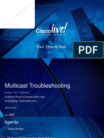 BRKIPM-2264_Multicast_Troubleshooting