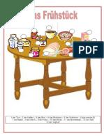 bilderworterbuch-das-fruhstuck-aktivitatskarten-arbeitsblatter-bildworterbucher-e_117150