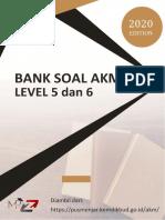 Bank-Soal-AKM-dan-cover.pdf