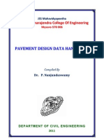 Pavement_Design_DataHB