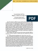 Dialnet-LasPrisionesDeEva-1217127.pdf