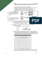 sh080373eam[050-100].pdf