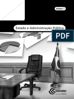 Estado_e_Administração_Pública_Vol1.pdf