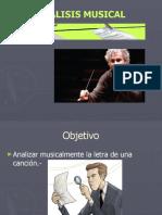 analisis-musical- (1)
