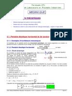 002701725.pdf