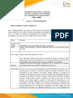 Anexo 2_ revisión bibliográfica._ C.s . de la investigación.