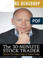 @TradersLibrary2_The_30_Minute_Stock_Trader_by_Laurens_Bensdorp.pdf
