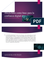 Megatendencias-Blockchain-Paola Cris Mayta Quispe.pptx