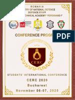 Program_CERC2020_final_07.11.2020