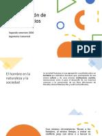 Normas conducta_28.09.pdf