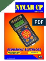 ESQUEMAS ELETRICOS CP.pdf