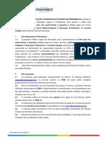 ETE_Integrado_2021___Edital_de_Sele____o (1).pdf