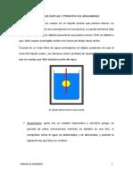 FUERZA DE EMPUJE Y PRINCIPIO DE ARQUIMIDES.pdf