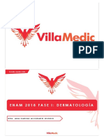 E 18 F1 - Dermatología - Online.pdf