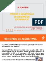 FUNDAMENTOS DE ALGORITMIA.pdf
