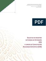 FUEL INJECTION SENSORES Y COMPUTADORA.pdf