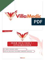 E 18 F1 - Oftalmología - VILLAMEDIC 1.pdf