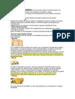 BATIDOS LIVIANOS.pdf
