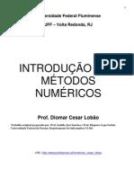 UFF_Metodos_Numericos