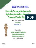 Industrialización_de_Metales_y_Seguridad_Alimentaria