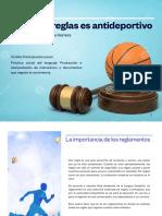 Reglamentos deportivos.pdf