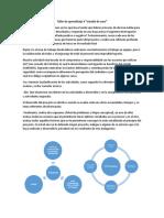 Taller de aprendizaje 4 estudio de caso.docx