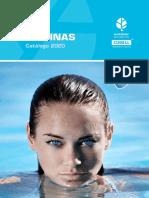catalogo_piscinas_2020_10-09.pdf