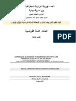 Régulation-1AS-octobre2020.pdf