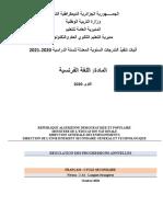 Régulation-2AS-octobre2020 (1).pdf